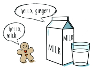 hello-milk-hello-ginger