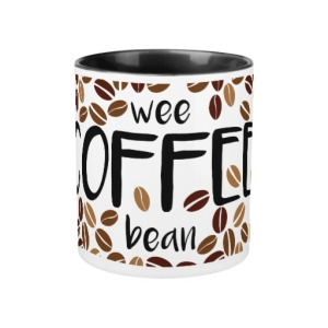 wee_coffee_bean_classic_white_mug_black_inside