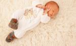baby-immune-system